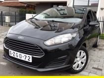 Ford fiesta an 2015 euro 5