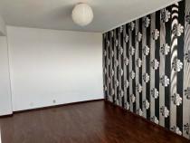 Apartament cu 3 camere tip an mare, iosia Cazaban
