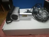 Handycam Sony DCR