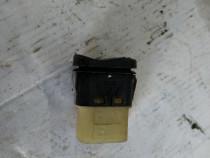 Buton deschidere geam electric dr fata Ford Focus 98-2004