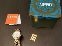 Ceas Esprit