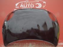 Capota motor Mini Clubman F54 2015-2020