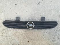 Grila radiator Opel Corsa B