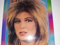 Peruca fantezie gen Tina Turner