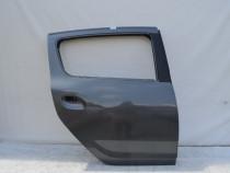 Usa dreapta spate Dacia Sandero 2 2012-2020