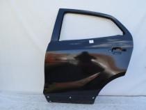 Usa stanga spate Opel Mokka X 2012-2019
