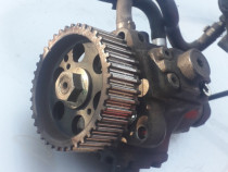 0445010128 Pompa injectie Opel Vectra C 1.9cdti Astra H