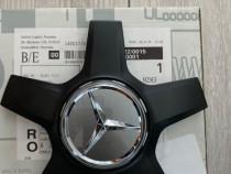 Capac Roata Mercedes AMG A00040024009283