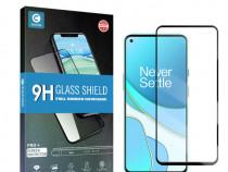OnePlus 8T Folie sticla MOCOLO Full Cover U03515764