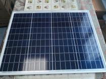 Panou solar 50 W