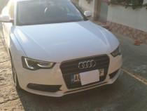 Autoturism Audi A5