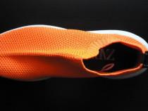 "Pantof tip sport ""ZARA"""