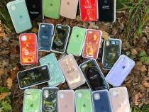 Huse originale Iphone