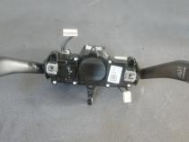 Bloc Manete vw jetta 1.2 tsi motor CBZ 2012 2013 1k5953502J