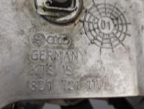 8D1721117L pedalier 1.9 tdi Audi A4 B5 A6 C5 Passat B5