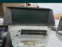 Display mare bmw f01 f02 f10 f11