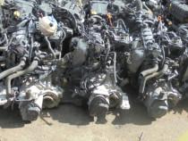 Motor vw polo 1.4 benzina cod aud an de fabricatie 2000