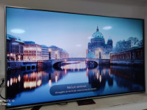Tv LG 138 cm 4k android
