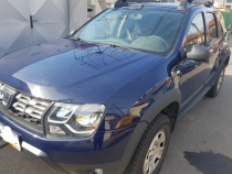 Duster 4x4 din2015