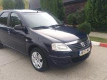Dacia Logan 1.6 mpi EURO 5