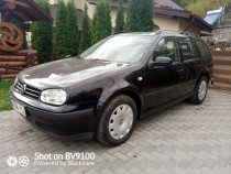 Vw Golf 4 1.9 tdi 2005