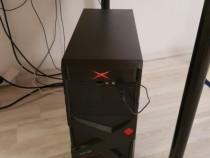 Sistem desktop PC i5