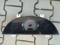 Ceas bord pt Ssangyong Rexton model 2.7 diesel,cutie automat