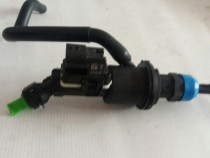 Pompa centrala ambreaj 306101135R Captur2 1,5 DCI. Renault
