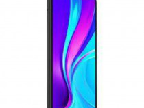 Telefon smart Xiaomi Redmi9,32GB,4G,baterie5000mAh,Android10