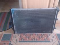 Radiator motor 1K0121253AL