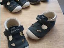 Sandale Geox pt interior