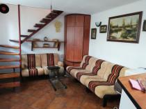 Apartament 2 camere la casa zona Milea UTILITATI incluse