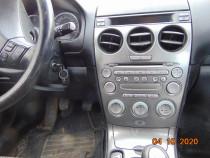 Radio Cd Mazda 6 an 2001-2007 radio cd original dezmembrez M