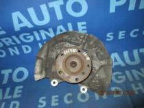 Fuzete BMW E61 530d 3.0d; 6760953 // 6760954