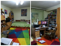 Apartament 2 camere zona Centrala-Marchian, mobilat si utila