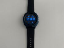 Ceas Samsung Gear Sport
