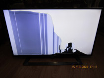 Tv Led Philips 40pfh4200/88