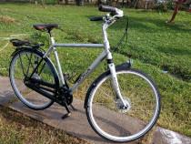 Koga bike