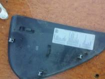 Capac airbag audi a4 b8