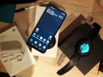 Huawei p40 lite 5g / watch gt / freebuds 3i