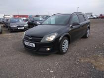 Opel astra 1.6benzina 1.6benzina