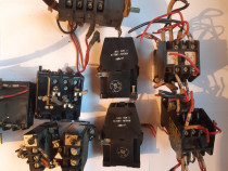 Freza fus 32/25 electrice