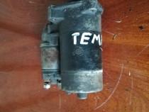 Electromotor Fiat Tempra 1.6