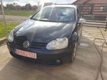 VW Golf diesel climatronic