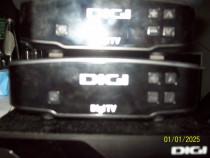 Decodoare digi HD