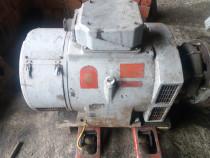 Generator Curent StamFord 137kw