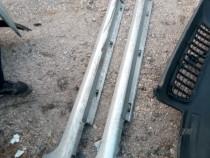 Set praguri Mazda 3 BK pret pereche poze reale