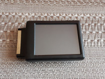 Adaptor Bluetooth Touch VW - 3C0 051 435 TA