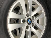Jante Originale BMW / 16