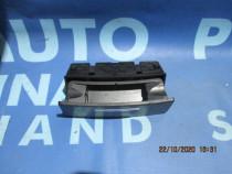 Scrumiera BMW E90 2008; 7139048 (spate)